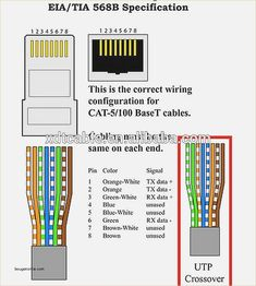 cat 5e wiring color diagrams on 6695  cat 5 wiring diagram racks wiring diagram  on 6695  cat 5 wiring diagram racks