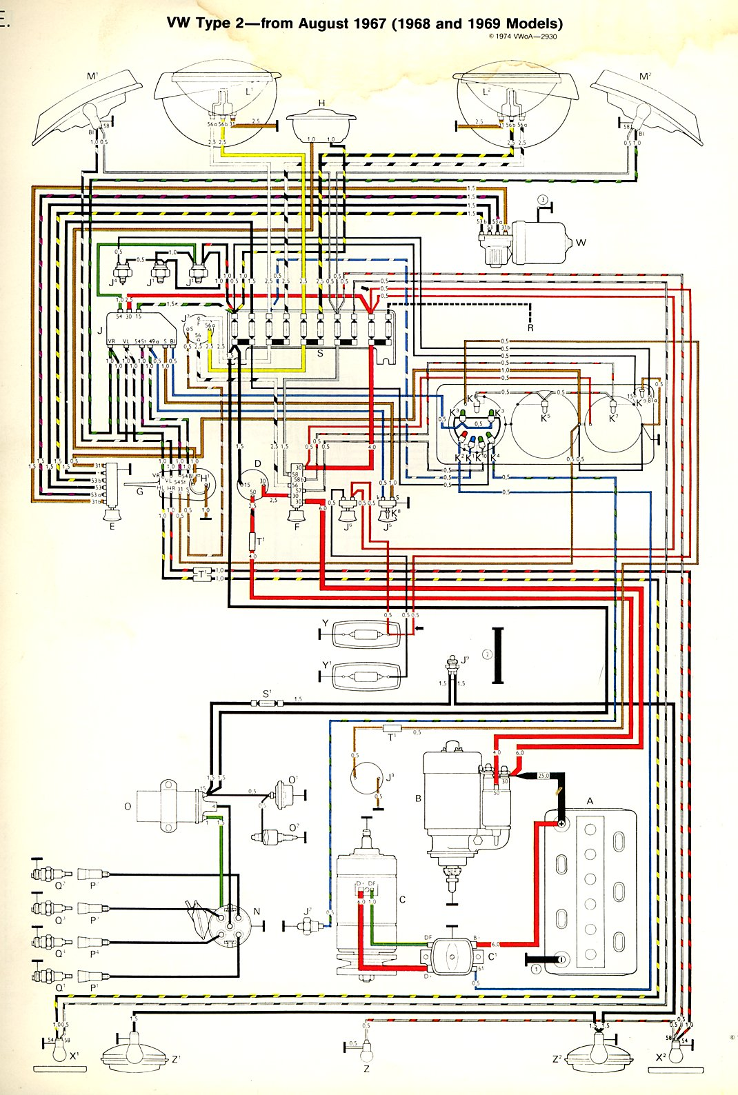 Mci Wiring Diagrams - 2003 Mountaineer Fuse Box -  vga.diau.tiralarc-bretagne.frWiring Diagram Resource