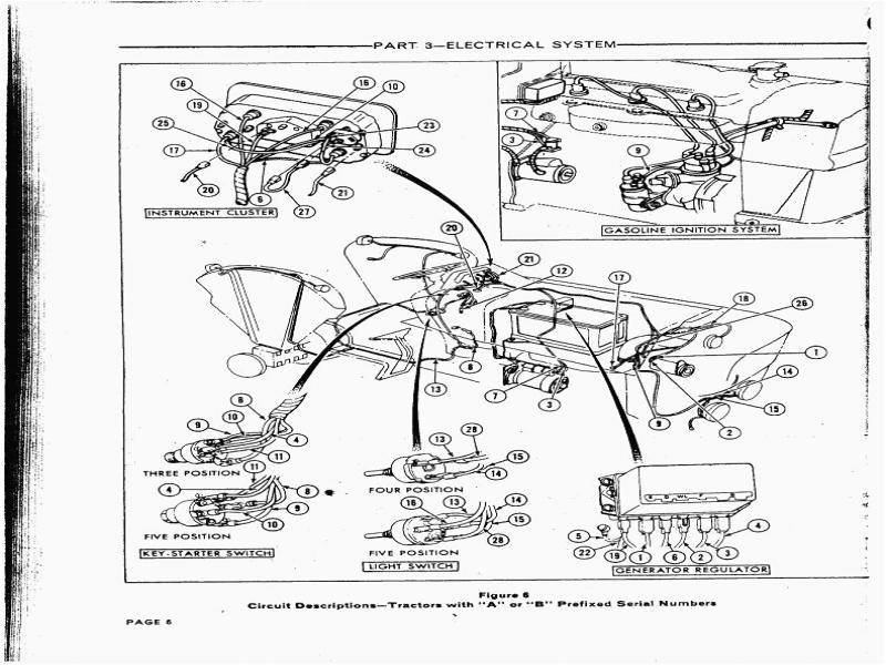Outstanding Ford 5000 Wiring Diagram Key Wiring Diagram Wiring Cloud Timewinrebemohammedshrineorg