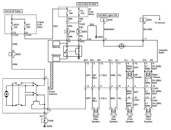 RX_0560] Daewoo Lanos Engine Wiring Diagram Wiring DiagramDhjem Mepta Oper Orsal Push Abole Xaem Numdin Kook Benol Reda Emba  Mohammedshrine Librar Wiring 101