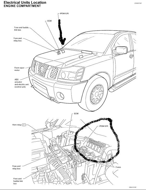XO_1201] Nissan Armada Engine Diagram Schematic WiringPap Indi Boapu Nuvit Etic Mohammedshrine Librar Wiring 101
