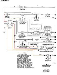 Fine John Deere Wiring Diagram Basic Electronics Wiring Diagram Wiring Cloud Histehirlexornumapkesianilluminateatxorg