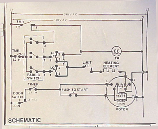 ge gas dryer diagram xg 0344  ge dryer motor wiring diagram kenmore electric dryer  ge dryer motor wiring diagram kenmore