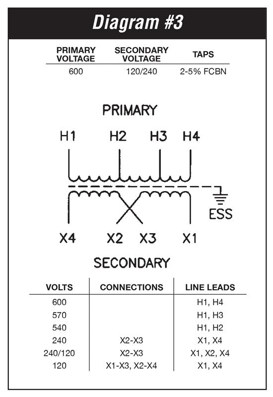 st_6288] 600 volt transformer wiring diagram download diagram  semec tron sieg hapolo mohammedshrine librar wiring 101