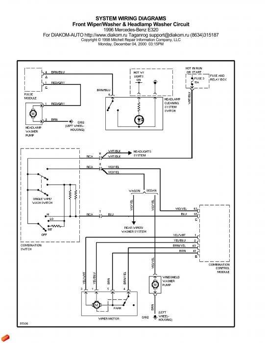 mercedes e320 headlight wiring diagram - wiring diagram diode-dana-a -  diode-dana-a.bookyourstudy.fr  bookyourstudy.fr