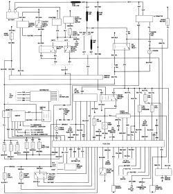 88 Toyota Pickup Wiring Diagram from static-resources.imageservice.cloud