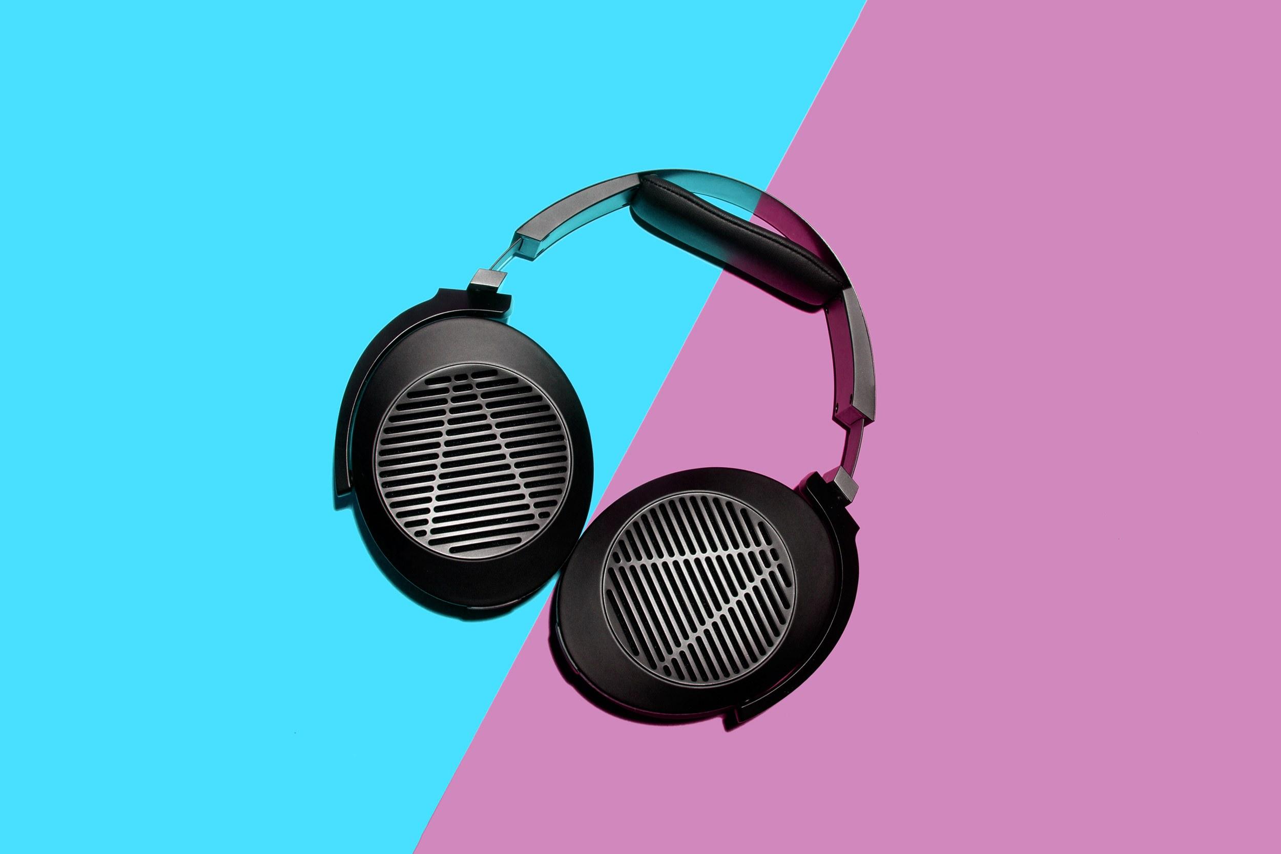 Magnificent How To Fix Your Own Headphones Wired Wiring Cloud Licukosporaidewilluminateatxorg