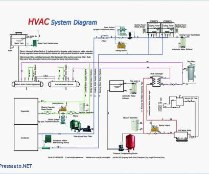 Fasco 9721 Wiring Diagram from static-resources.imageservice.cloud