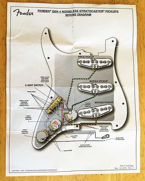 KX_9895] Strat Guitar Noise Less Pickup Wiring Diagram Download DiagramCran Arch Ymoon Wazos Rimen Gram Amenti Inoma Nful Mohammedshrine Librar  Wiring 101