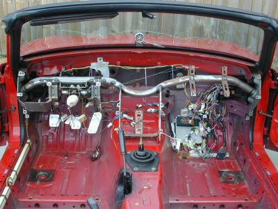 Miata Na Wiring Diagram from static-resources.imageservice.cloud