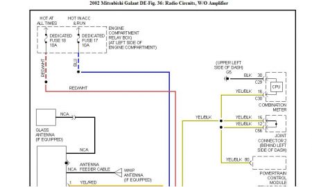 2001 Mitsubishi Eclipse Radio Wiring Diagram from static-resources.imageservice.cloud