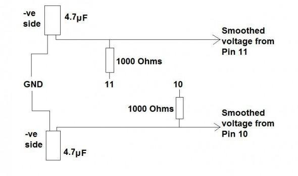 rh_5299] alien wii wiring diagram wiring diagram  peted rious sand aesth heeve mohammedshrine librar wiring 101
