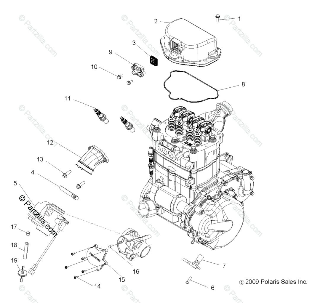 polaris engine diagram gc 4443  rzr engine schematics free diagram  gc 4443  rzr engine schematics free diagram