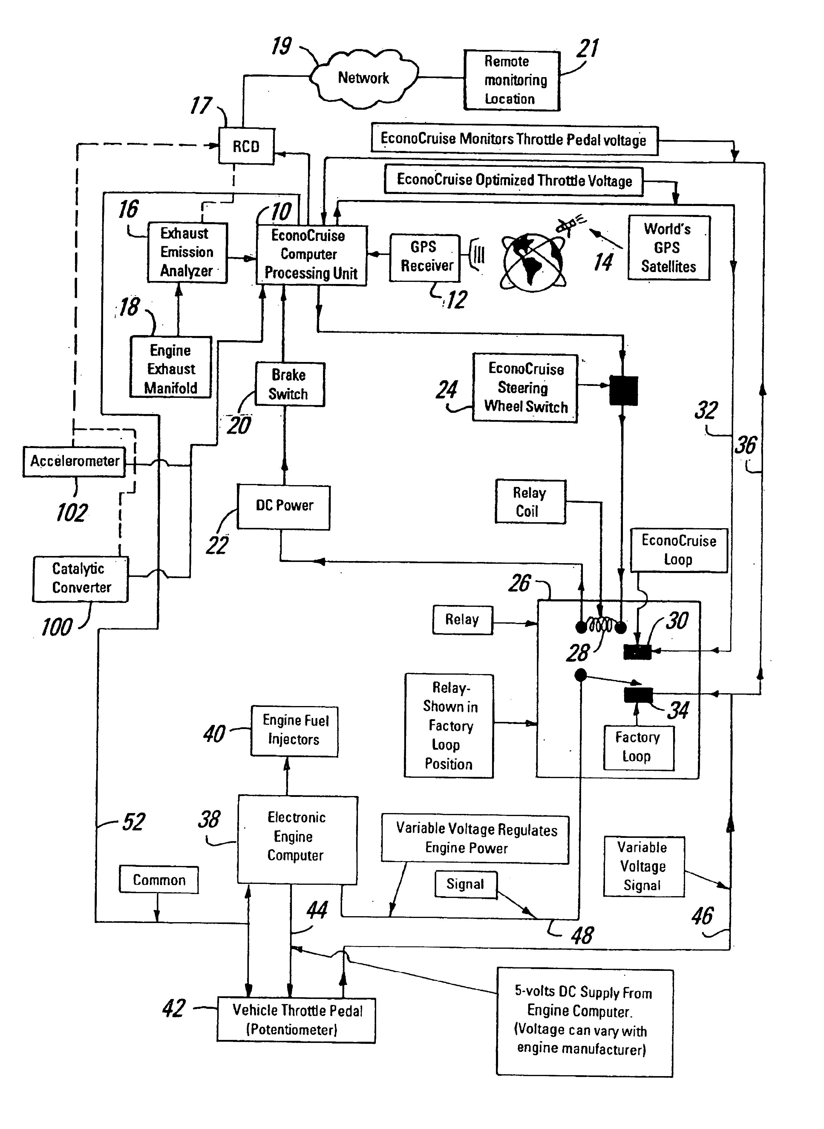 [EQHS_1162]  RL_8700] International 234 Tractor Wiring Diagram Schematic Wiring | International Harvester Truck Wiring Diagram |  | Www Mohammedshrine Librar Wiring 101