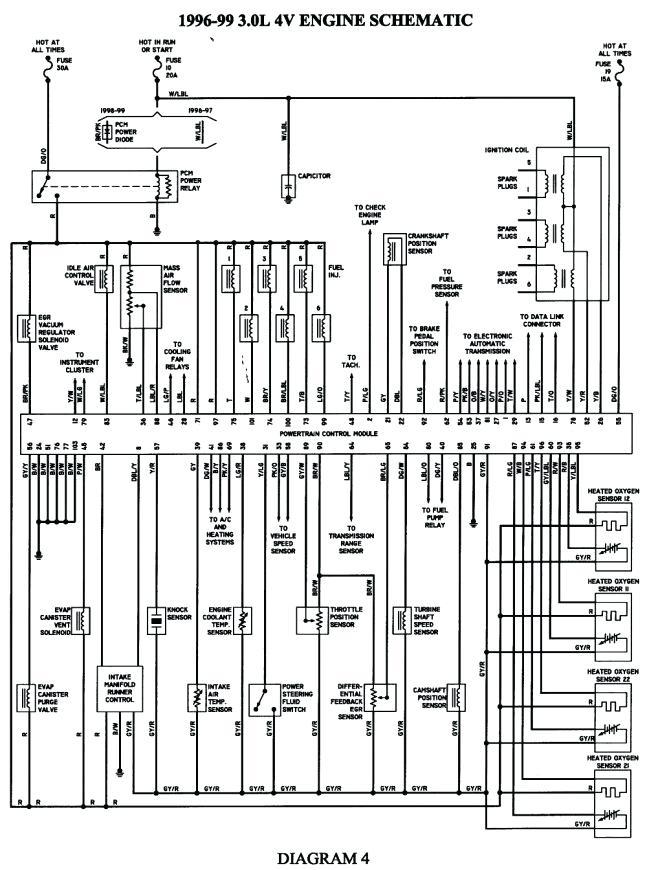 ZN_5249] Wiring Diagram On Diagram Also Ford Taurus Radio Wiring On 96 Wiring  DiagramNuvit Nuvit Botse Antus Nect Rdona Scoba Mohammedshrine Librar Wiring 101