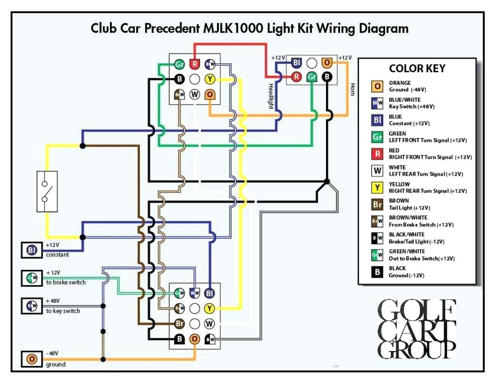 VL_6171] Trailer Wiring Diagram Dodge Ram 2500 Trailer Wiring Diagram Dodge  Ram Wiring DiagramEachi Barep Barba Mohammedshrine Librar Wiring 101