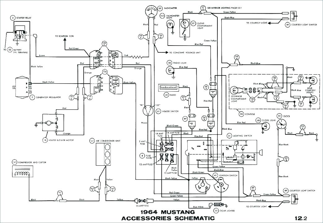Ae 3360  Mercedes 450sl Fuel Pump Relay Location Wiring Diagram