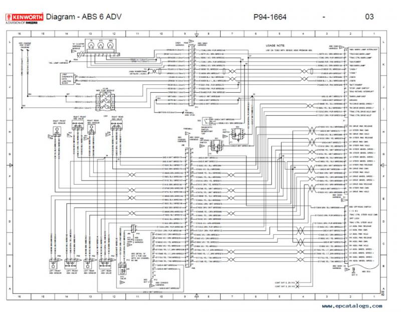 Peterbilt Headlight Wiring Diagram from static-resources.imageservice.cloud