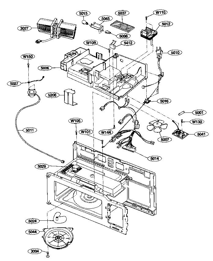 Zy 7874 Kenmore Refrigerator Diagram Get Domain Pictures Getdomainvidscom Free Diagram