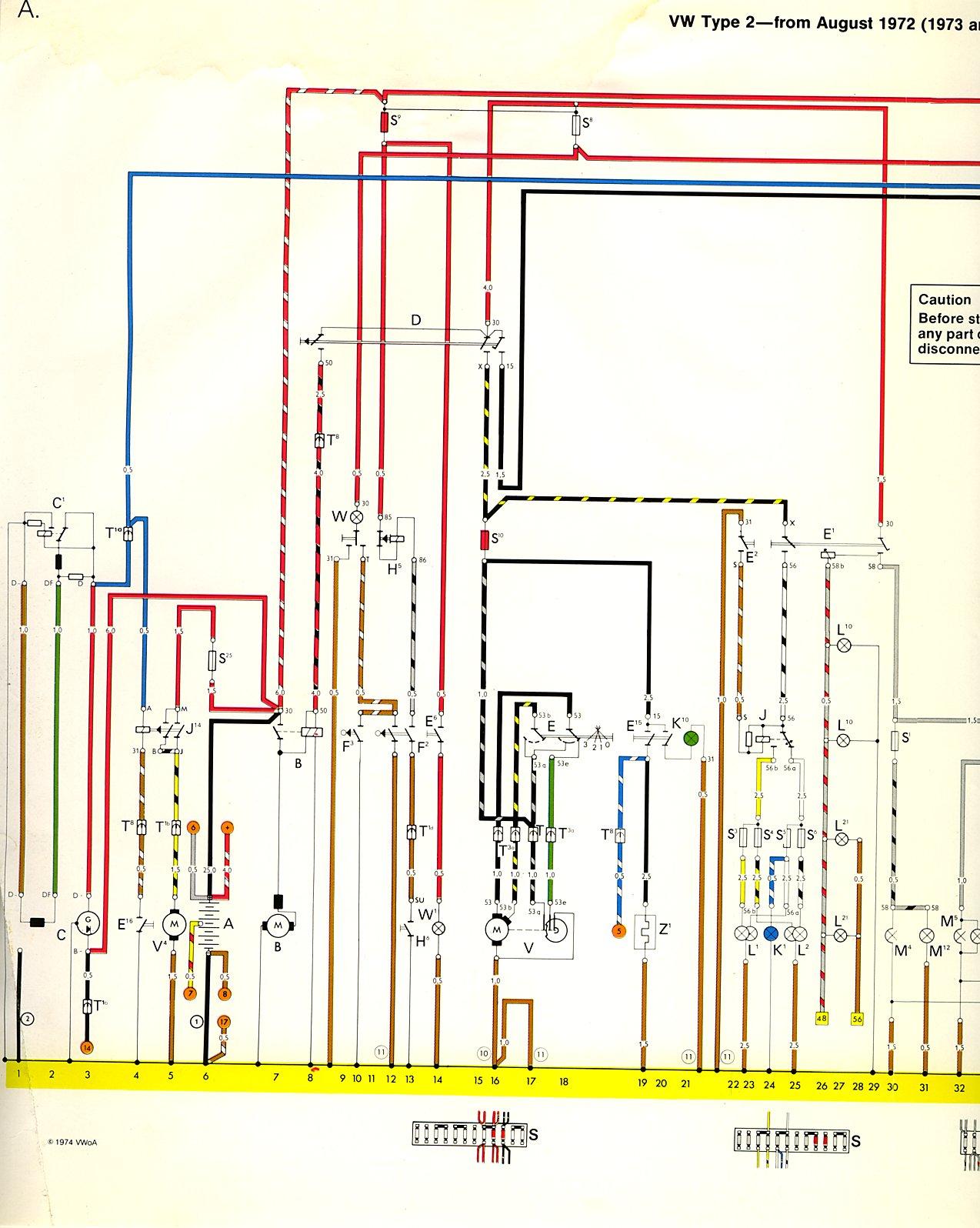 74 vw beetle wiring diagram me 2240  1963 beetle wiring diagram download diagram  me 2240  1963 beetle wiring diagram