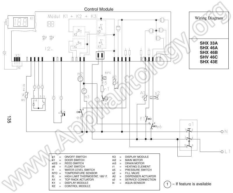Awesome Samsung Microwave Wiring Diagram Basic Electronics Wiring Diagram Wiring Cloud Onicaalyptbenolwigegmohammedshrineorg