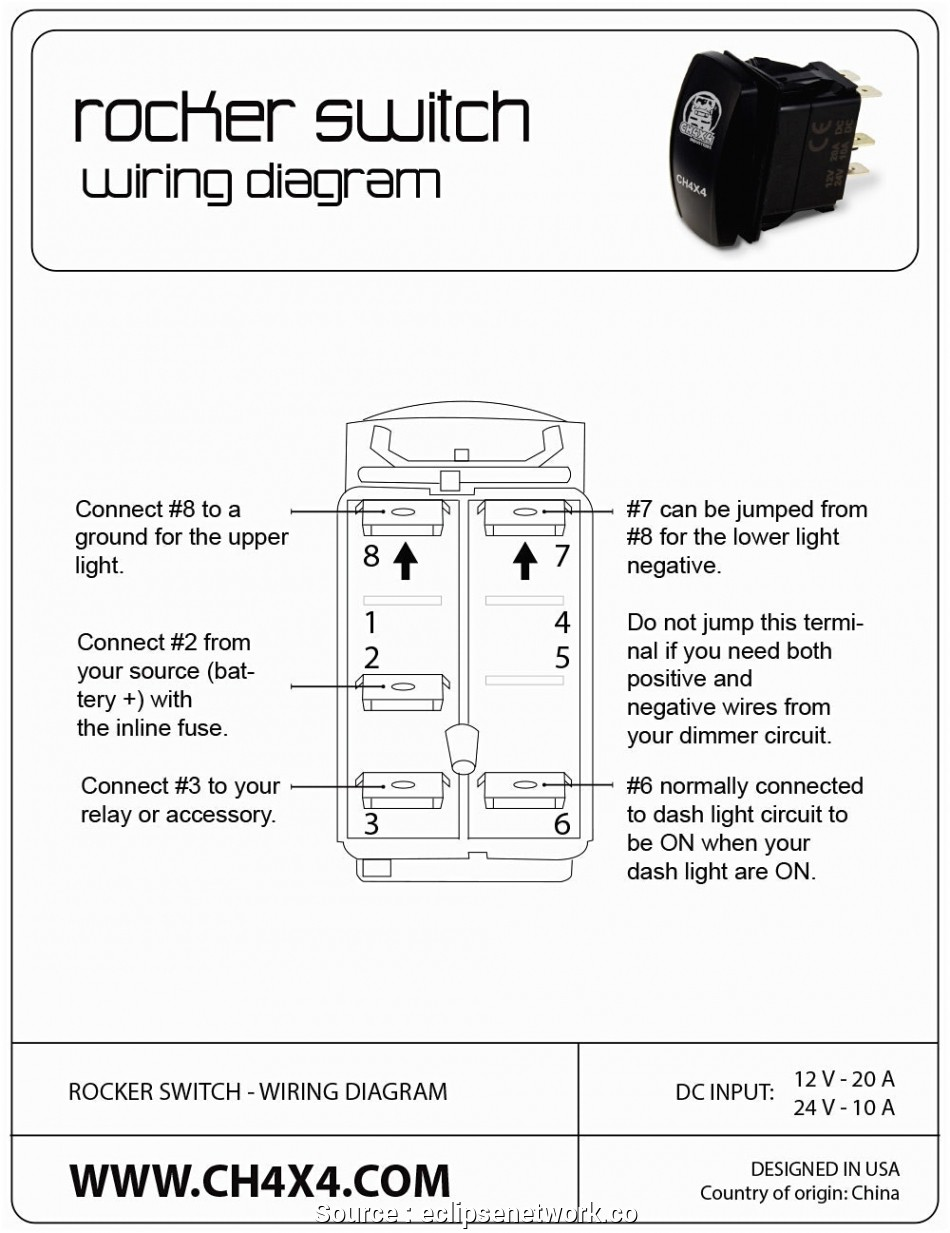 [ANLQ_8698]  NV_1033] 12V Illuminated Rocker Switch Wiring Lastest Collection Of Lighted  Download Diagram | 12 Volt Dc Switch Wiring Diagram |  | Bemua Xortanet Ungo Intel Rine Pical Estep Kicep Mohammedshrine Librar  Wiring 101