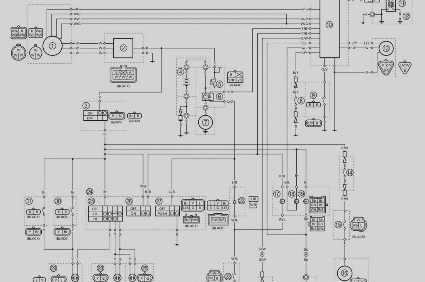 Outstanding Ds 650 Wiring Diagrams Electronic Schematics Collections Wiring Cloud Onicaalyptbenolwigegmohammedshrineorg