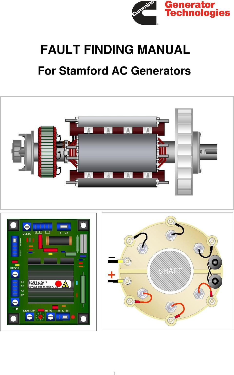 Stamford Generator Wiring Diagram from static-resources.imageservice.cloud