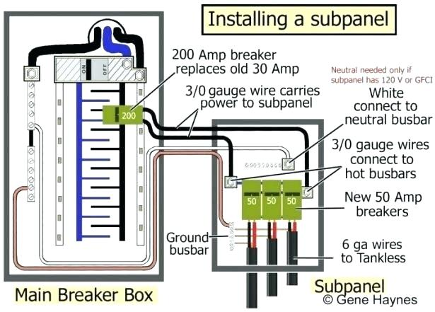 50 amp rv schematic wiring diagram ks 7018  wire an electrical outlet wiring furthermore 50 gfi  wire an electrical outlet wiring