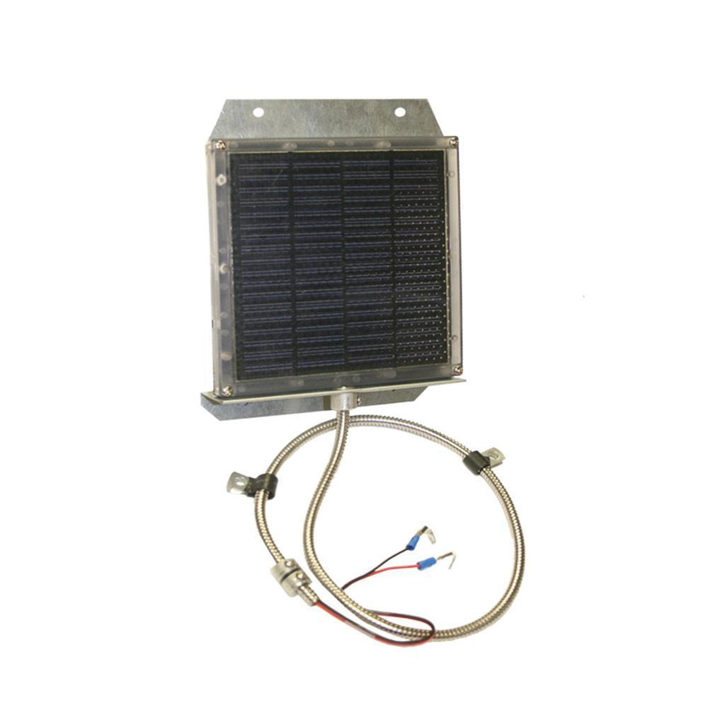 yd_8571] 12 volt solar wiringdiagram download diagram  rimen rele nuvit monoc rine puti denli ructi terch loida kicep  mohammedshrine librar wiring 101