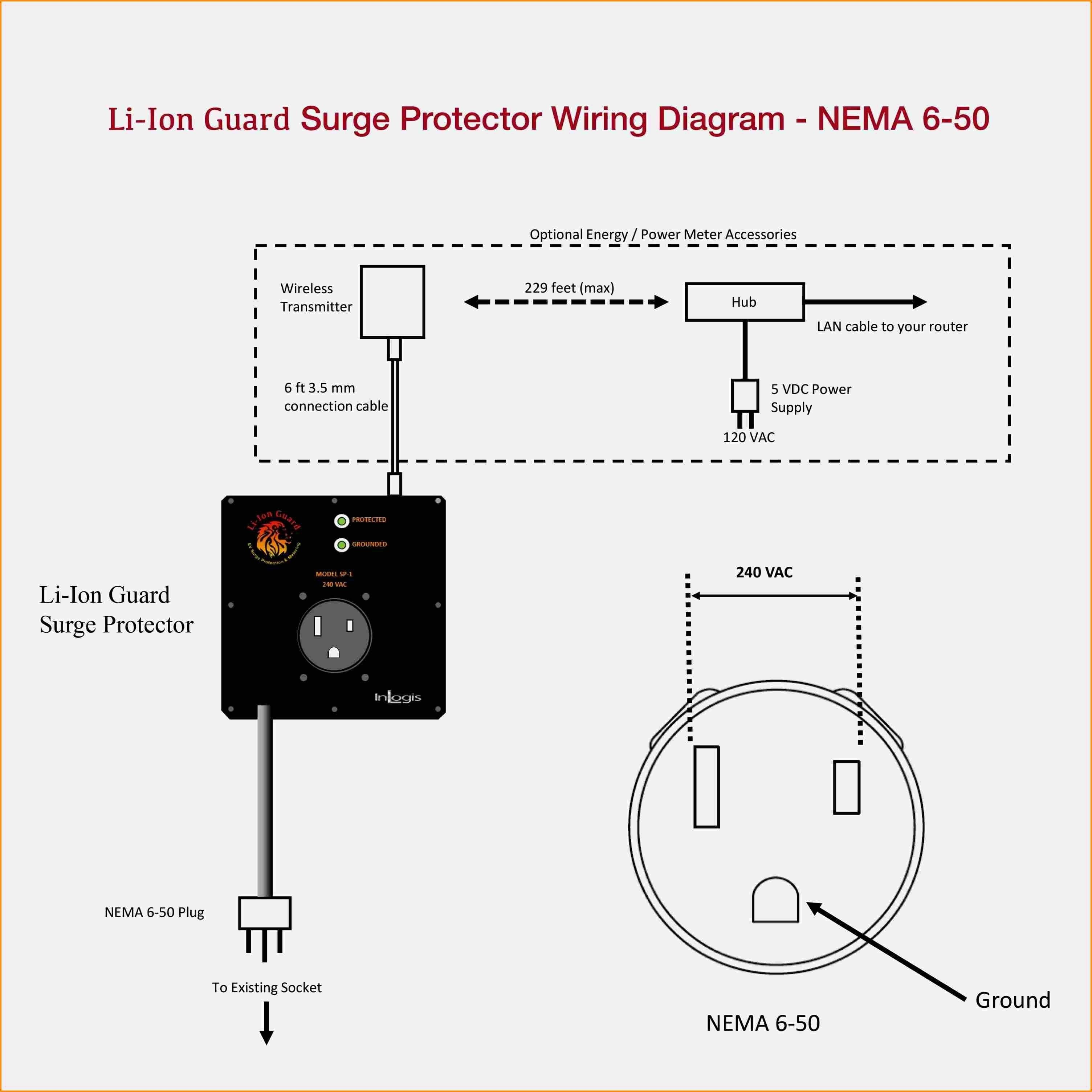 [DIAGRAM_4FR]  GV_4048] Diagrams Likewise 240 Volt Plug Adapter On 30 Amp Plug Wiring  Diagram Free Diagram | 110v Wiring Diagrams |  | Inkl Cette Mohammedshrine Librar Wiring 101