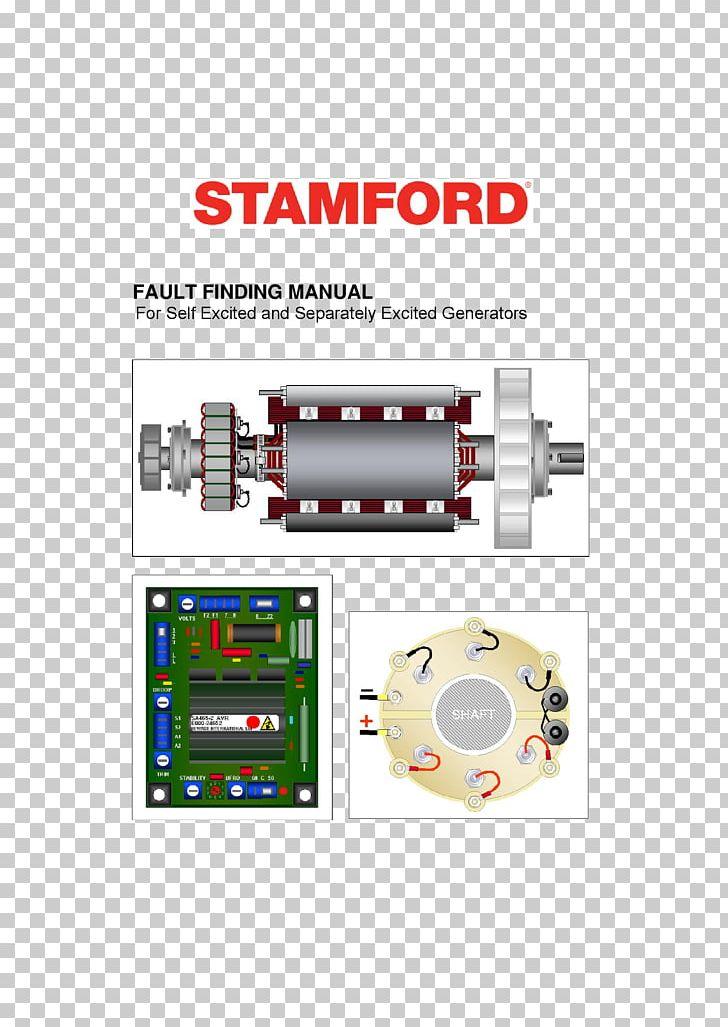 SZ_6209] Stamford Generator Wiring Diagram On Newage Stamford Generator  Wiring Wiring DiagramJoni Aidew Illuminateatx Librar Wiring 101