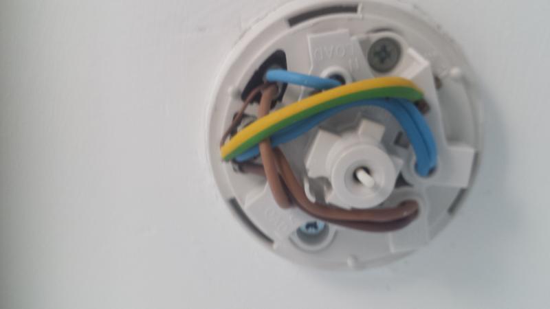 Bathroom Pull Cord Switch Wiring Diagram - 2003 Alero Engine Diagram  Coolant - cts-lsa.yenpancane.jeanjaures37.fr | Bathroom Pull Cord Switch Wiring Diagram |  | Wiring Diagram Resource