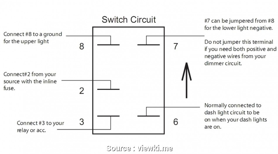 [DVZP_7254]   EM_4665] Wiring 12V Lights To A Switch Lighted Rocker Switch Wiring Wiring  Diagram | Illuminated Switch Wiring Diagram Fog Light |  | Phil Monoc Minaga Hisre Ricis Ilari Vira Mohammedshrine Librar Wiring 101