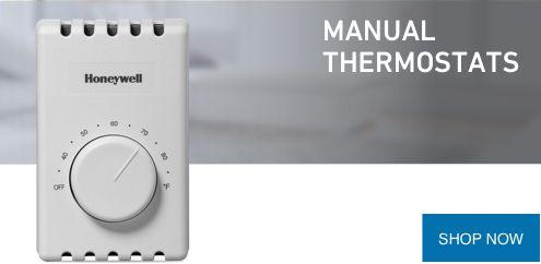 Enjoyable Thermostats Wiring Cloud Filiciilluminateatxorg