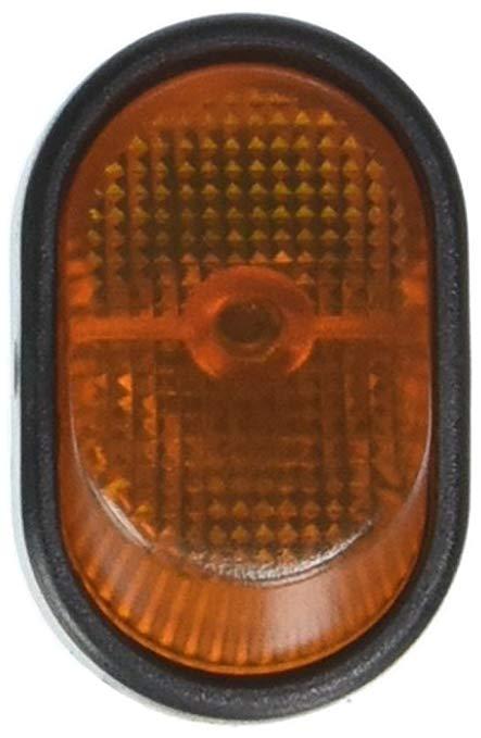 Super Amazon Com Keep It Clean 10894 Rocker Switch Illuminated Rocker Wiring Cloud Histehirlexornumapkesianilluminateatxorg