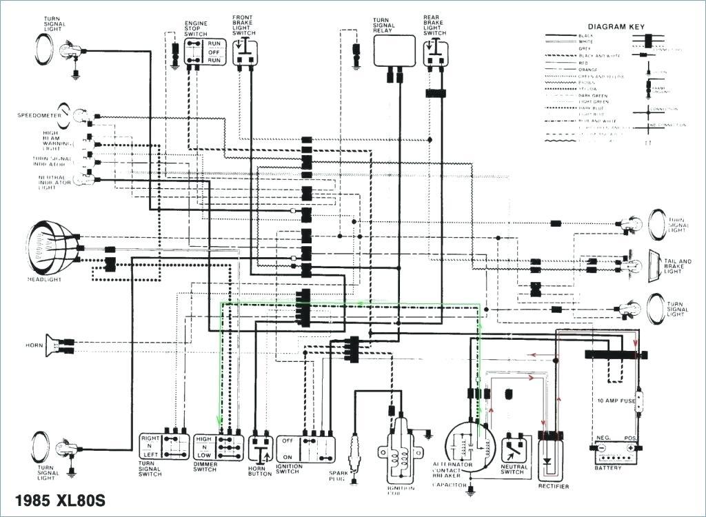 th_7162] hyundai xg350 wiring diagram free picture schematic  ittab licuk mohammedshrine librar wiring 101