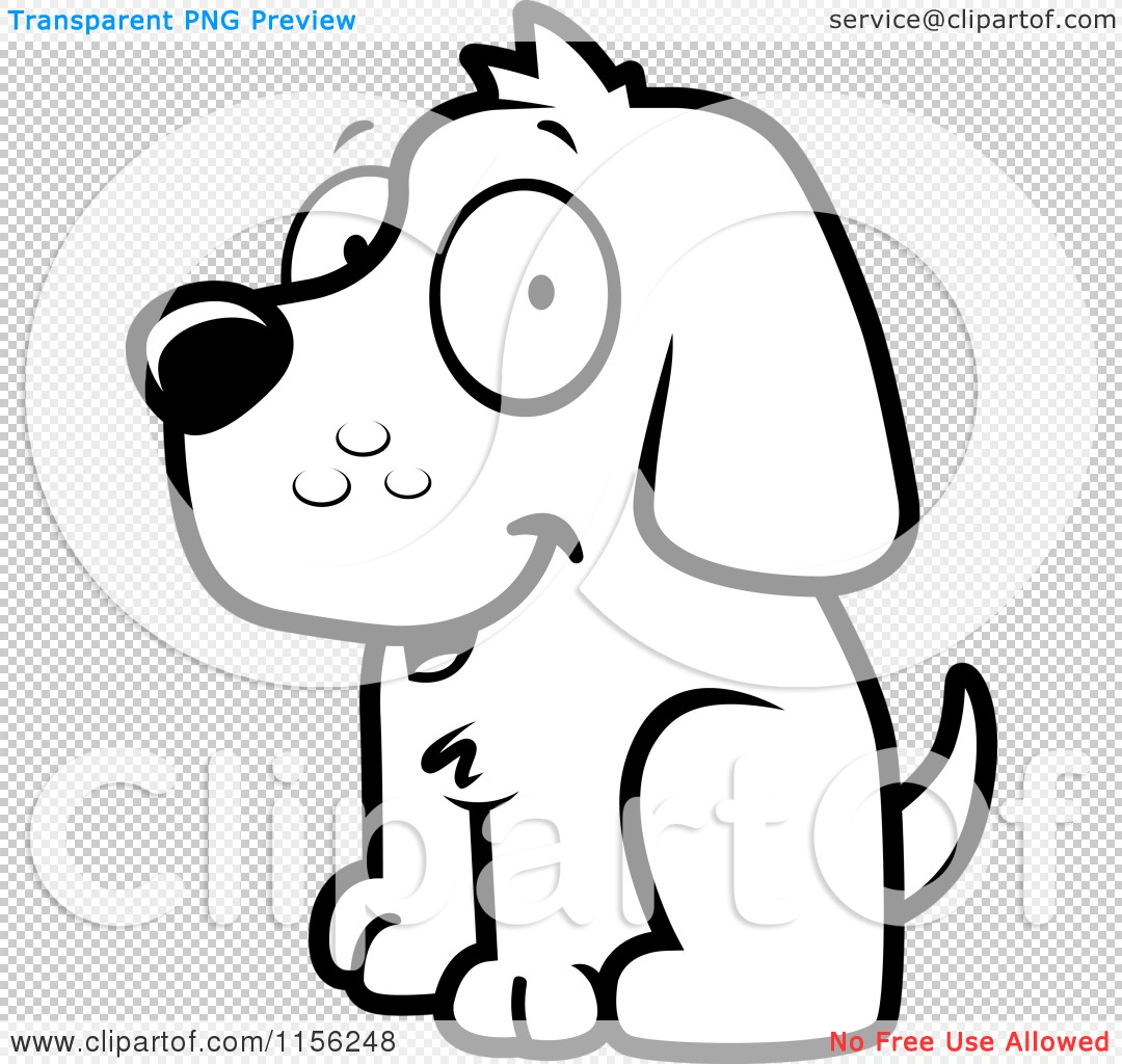 Magnificent Smile Face Stock Illustration Illustration Of High White Auto Wiring Cloud Onicaalyptbenolwigegmohammedshrineorg