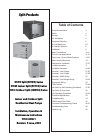 Swell Carrier Heat Pump Manuals And User Guides Pdf Preview And Download Wiring Cloud Rometaidewilluminateatxorg