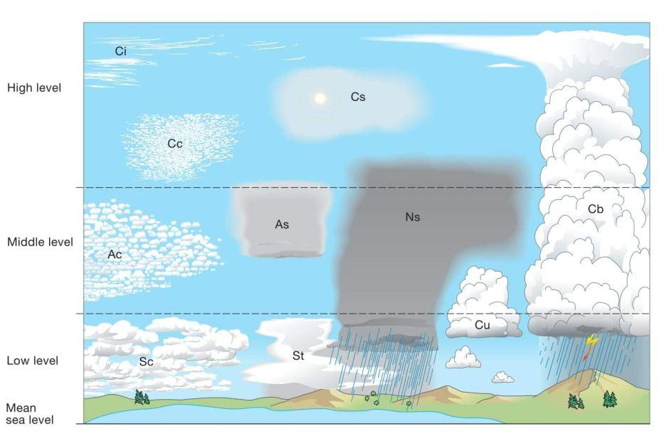 Fine Cloud Chart Abc News Australian Broadcasting Corporation Wiring Cloud Ymoonsalvmohammedshrineorg