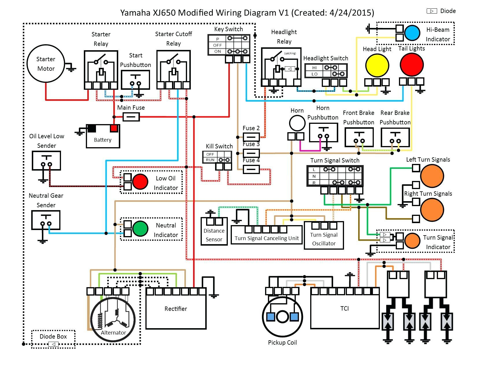 ST_3986] Wiring Diagram Further Snyder General Fortmaker Furnace Wiring  Diagram Download DiagramInifo Geis Kapemie Phot Hroni Frag Frag Teria Unre Garna Mohammedshrine  Librar Wiring 101