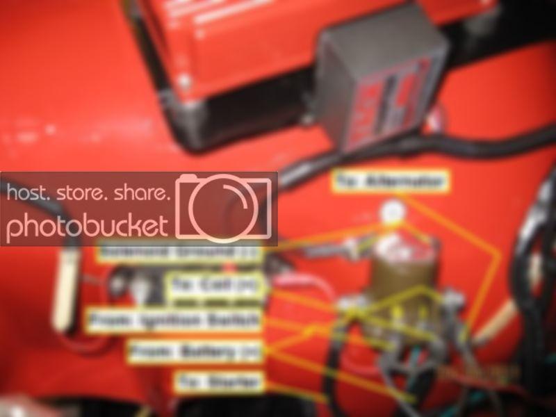 Awe Inspiring 83 Jeep Cj7 Engine Wiring Diagram Basic Electronics Wiring Diagram Wiring Cloud Vieworaidewilluminateatxorg