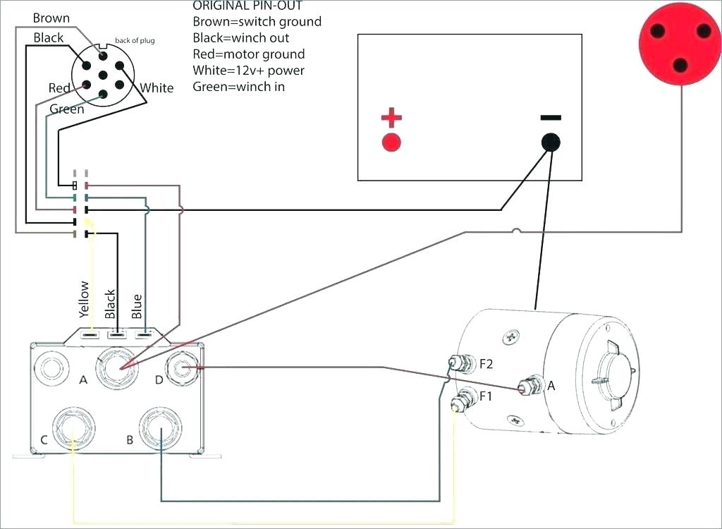 12v Winch Switch Wiring Diagram 04 Colorado Ecm Wiring Diagram Tda2050 Yenpancane Jeanjaures37 Fr