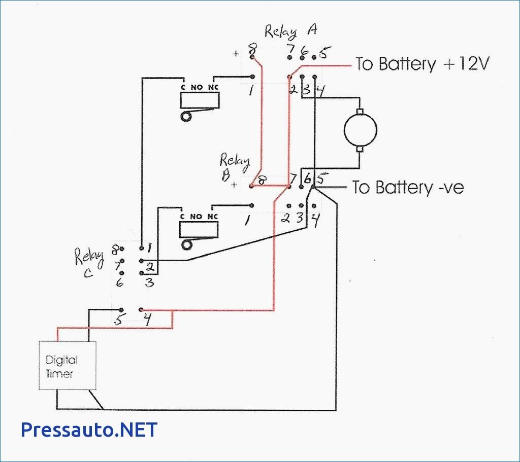 Amazing 12 Volt Dc Motor Wiring Diagram For Winch Wiring Library Wiring Cloud Inklaidewilluminateatxorg