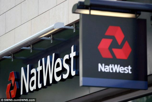 Astonishing Natwest Manager Didnt Hang Up Phone And Left Message Mocking Wiring Cloud Gufailluminateatxorg