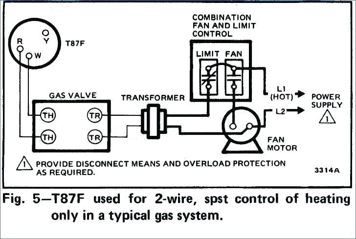 Dual Capacitor Wiring Diagram from static-resources.imageservice.cloud