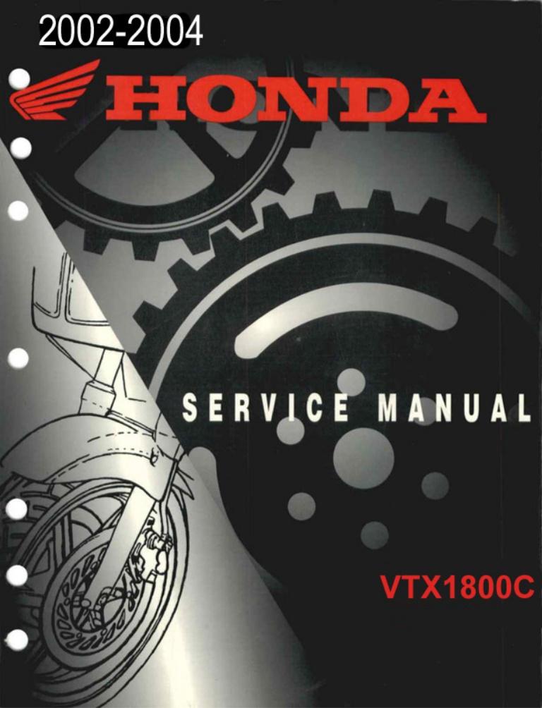[SCHEMATICS_4LK]  XV_8255] Honda Vtx Wiring Schematic Free Diagram | Vtx 1800c Wiring Diagram |  | Bios Subd Hyedi Intap Trons Inoma Unec Inkl Gho Caci Arch Dome  Mohammedshrine Librar Wiring 101