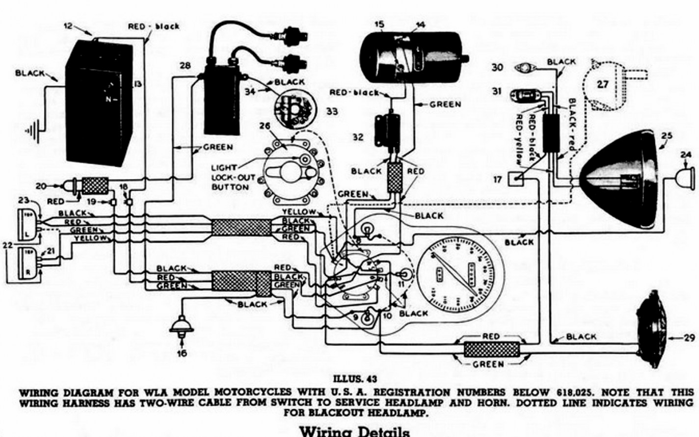 Rr 6345 Fushin 110cc Atv Wiring Diagram Download Diagram