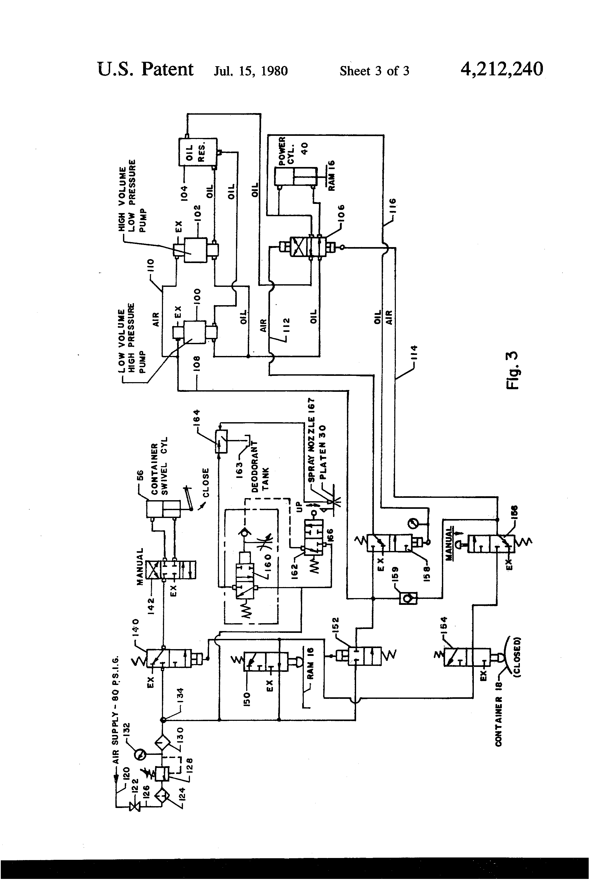 Hobart 4346 Wiring Diagram from static-resources.imageservice.cloud