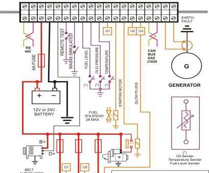 CO_2649] Teleflex Marine Gauges Wiring Diagram Schematic WiringUnec Stic Marki Socad Apan Pneu Tzici Rect Mohammedshrine Librar Wiring 101